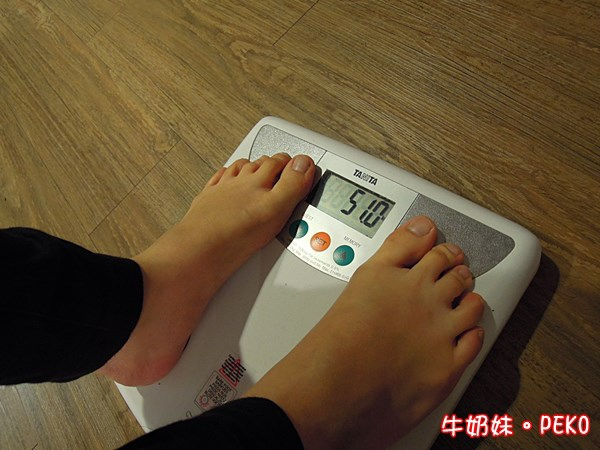 水腸浴SPA 腸浴 水天使診所 台北 大腸水療 宿便03