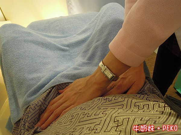 水腸浴SPA 腸浴 水天使診所 台北 大腸水療 宿便08