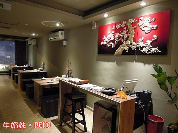花食間麻辣鴛鴦火鍋03