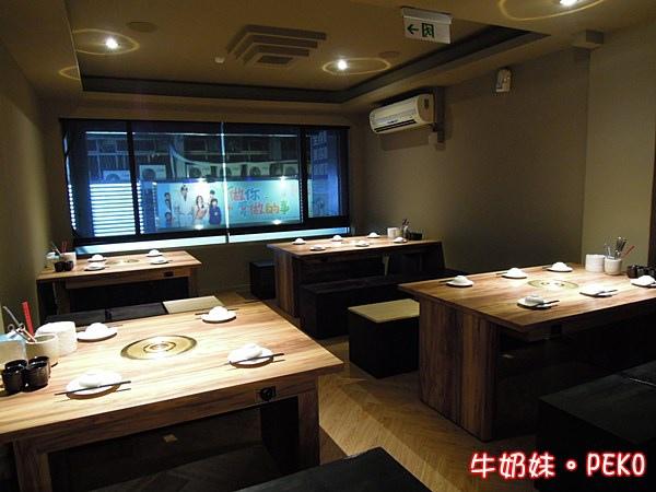 花食間麻辣鴛鴦火鍋05