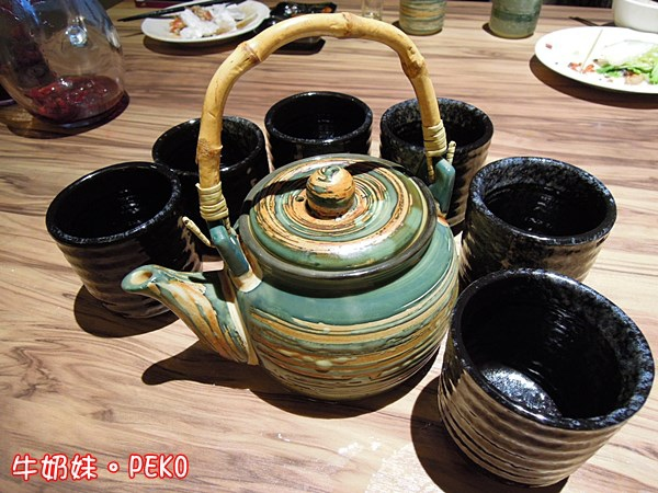 花食間麻辣鴛鴦火鍋06