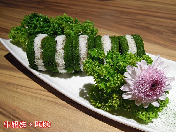 花食間麻辣鴛鴦火鍋12