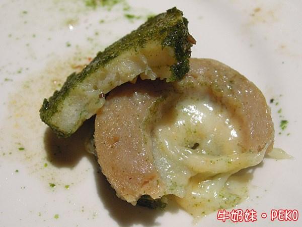 花食間麻辣鴛鴦火鍋13
