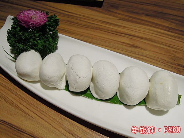 花食間麻辣鴛鴦火鍋14