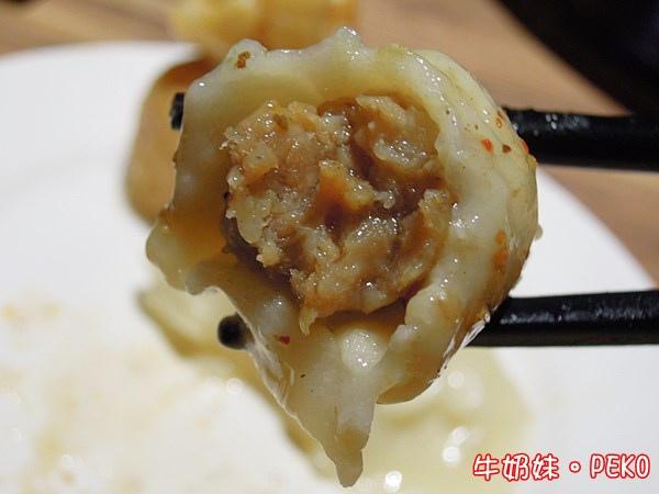花食間麻辣鴛鴦火鍋15
