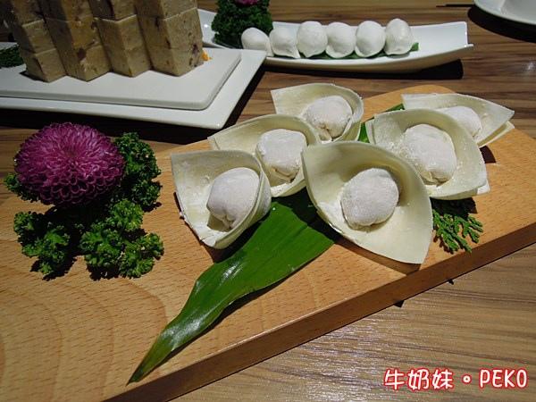 花食間麻辣鴛鴦火鍋16