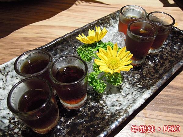 花食間麻辣鴛鴦火鍋22