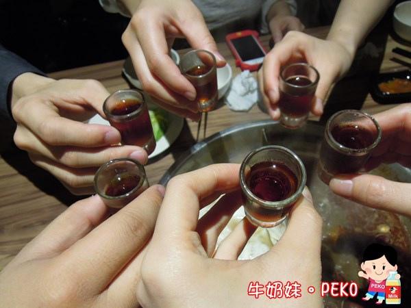 花食間麻辣鴛鴦火鍋23