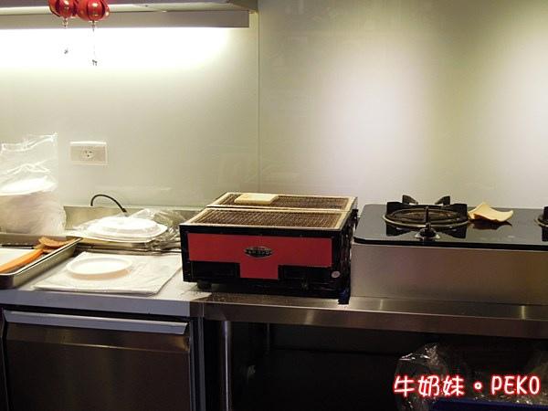 照起工  永康街  炭烤三明治 手工茶  早午餐05
