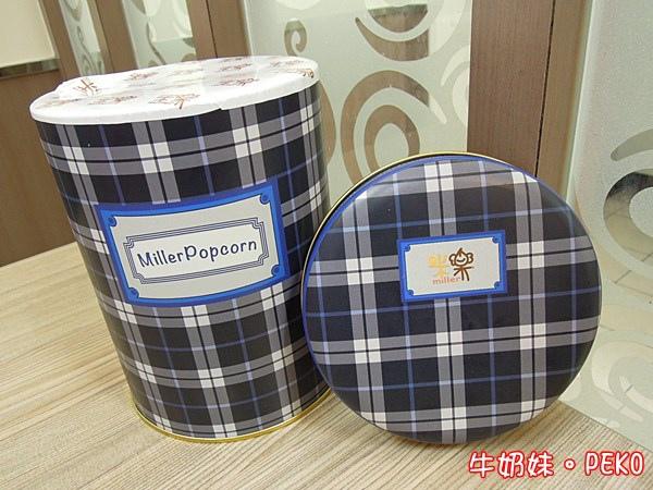米樂爆米花 團購 網購 宅配 美食 零嘴16
