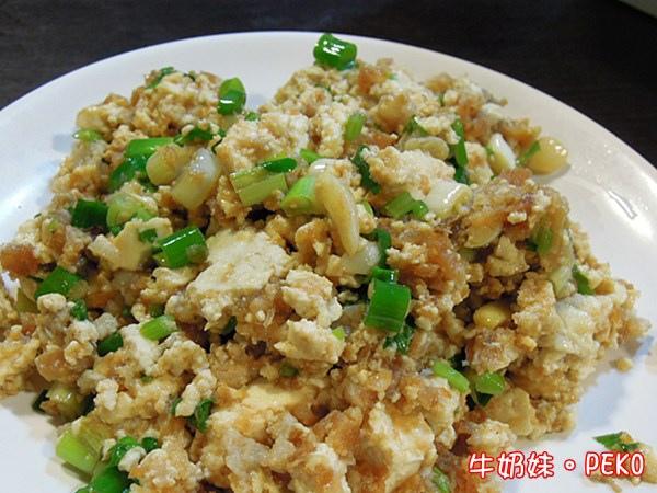 西門町 熱炒 海鮮 鮮納肚 聚餐07