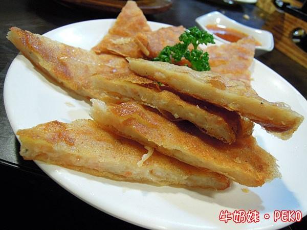 西門町 熱炒 海鮮 鮮納肚 聚餐11