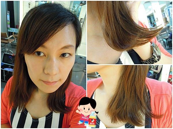 A.salon 板橋 剪髮 燙髮 護髮 極緻頭皮養護04