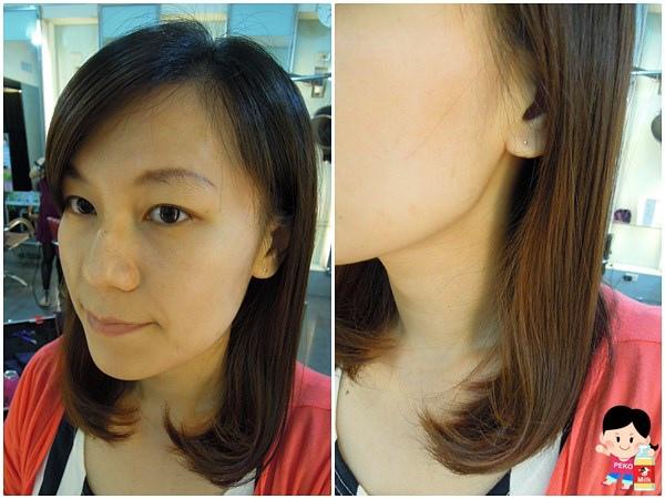 A.salon 板橋 剪髮 燙髮 護髮 極緻頭皮養護19