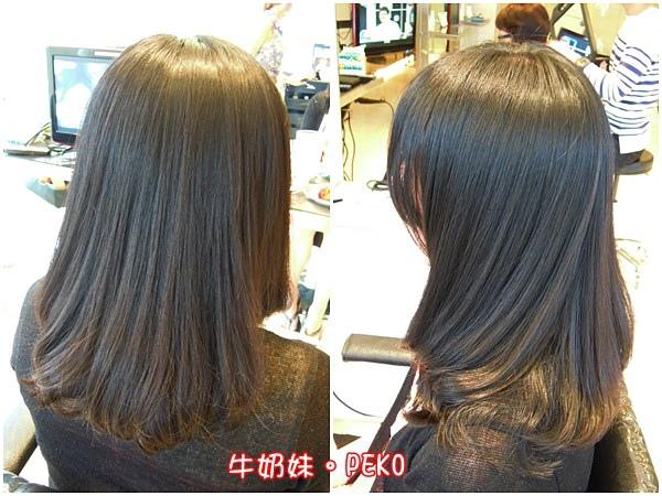 In% HAIR Salon&cafe 3D立體拉花咖啡 小煜的店17