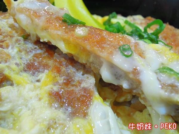 新光三越 站前  日本商品展 鷹流拉麵 樹林丼飯 冲繩霜淇淋 蕎麥冷麵 澳洲10