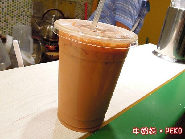 13座牛雜 十三座牛雜 香港北角 台灣 士林 牛雜串06
