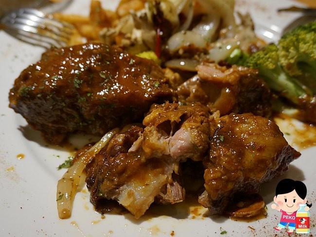 東門站美食 永康街餐廳 肯恩廚房 美式餐廳 台北早午餐 營業時間 FOUCS KITCHEN15