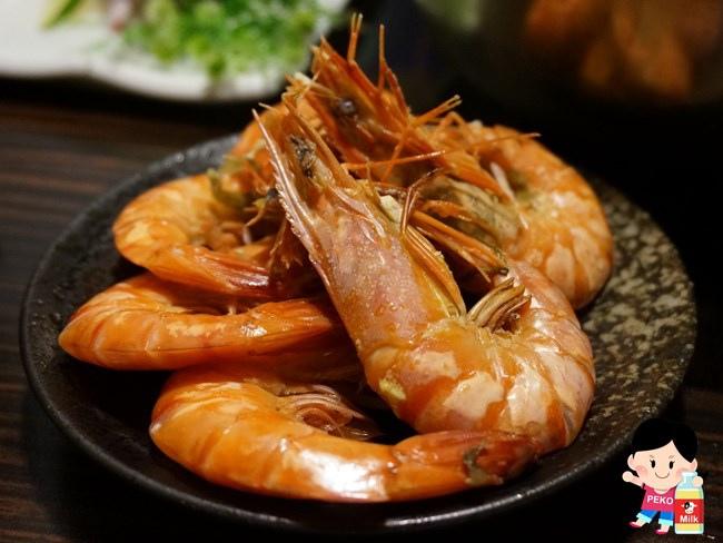 雲之南麗江斑魚火鍋 斑魚火鍋 魚火鍋16