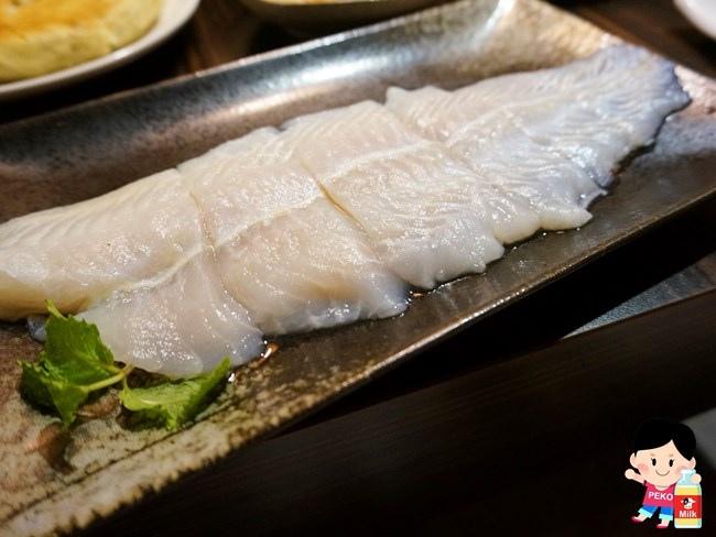 雲之南麗江斑魚火鍋 斑魚火鍋 魚火鍋25