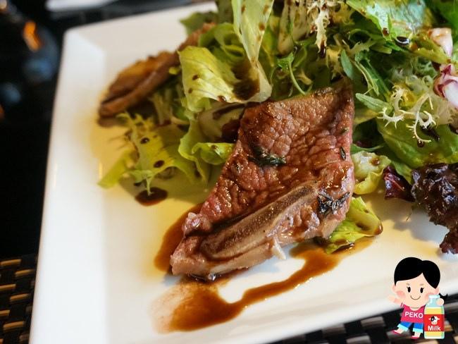 御杉根 鍋物 義式料理 東區 國父紀念館 御杉根菜單08
