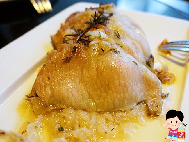 御杉根 鍋物 義式料理 東區 國父紀念館 御杉根菜單21