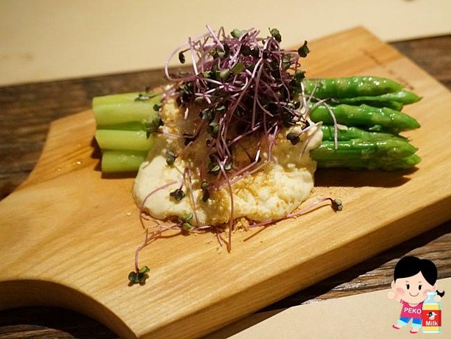 EiEIO 東區酒吧 東區餐廳 東區聚餐推薦 戰斧豬排 11