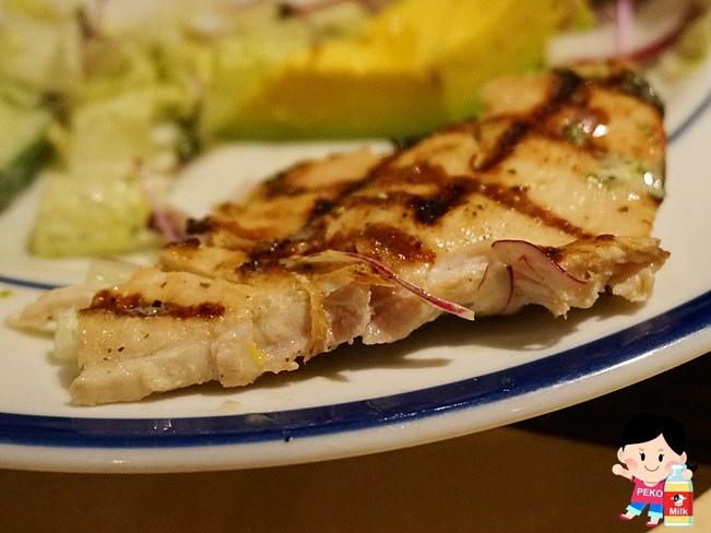 EiEIO 東區酒吧 東區餐廳 東區聚餐推薦 戰斧豬排 13