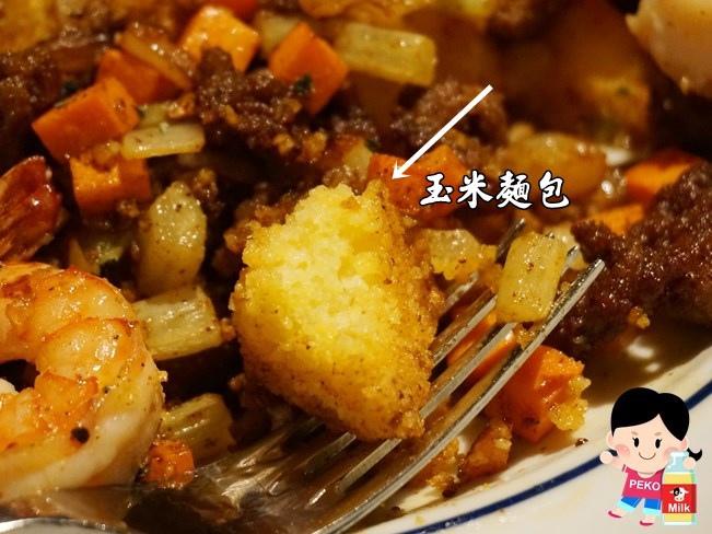 EiEIO 東區酒吧 東區餐廳 東區聚餐推薦 戰斧豬排 15