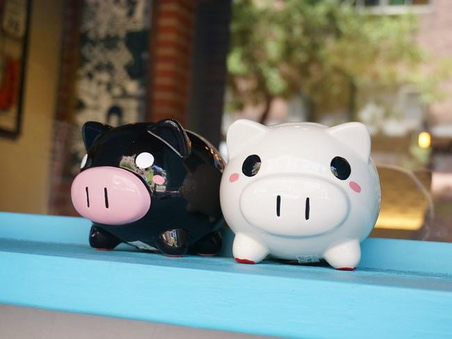 野豬核桃 板橋早午餐 全天候早午餐 板橋餐廳 野豬霸王餐02