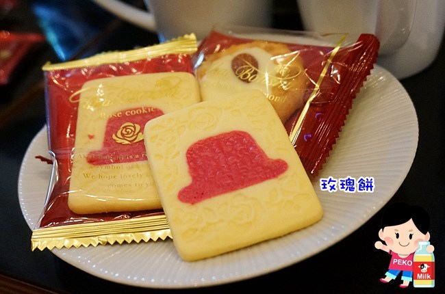 紅帽子 喜餅 高帽子 日本 喜餅推薦 好吃喜餅14