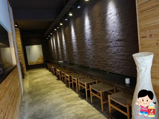 松山線美食 南京復興站美食 若葉鯛魚燒 日式甜點 遼寧街小吃04