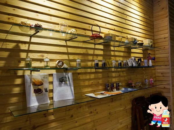 松山線美食 南京復興站美食 若葉鯛魚燒 日式甜點 遼寧街小吃05