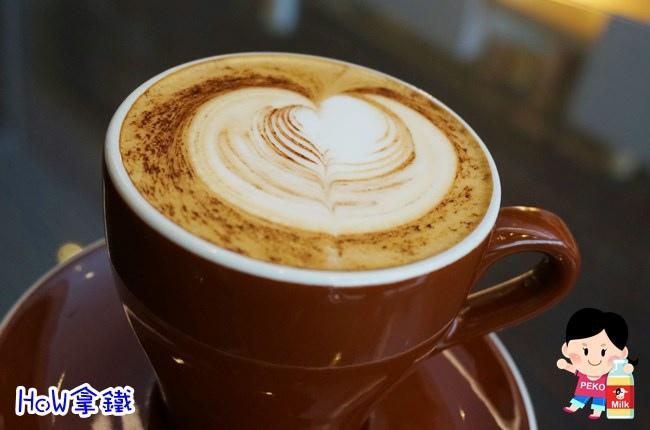 HoWINE & CAFE 東區下午茶 東區輕食 紅白酒單杯機 東區甜點 玫瑰蘋果塔 東區咖啡館15