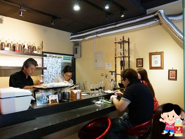 ATTS Coffee 板橋咖啡館 板橋早午餐 江子翠美食03