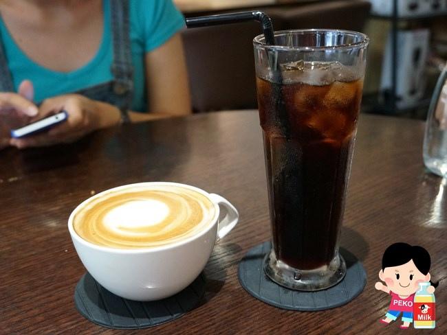 ATTS Coffee 板橋咖啡館 板橋早午餐 江子翠美食12