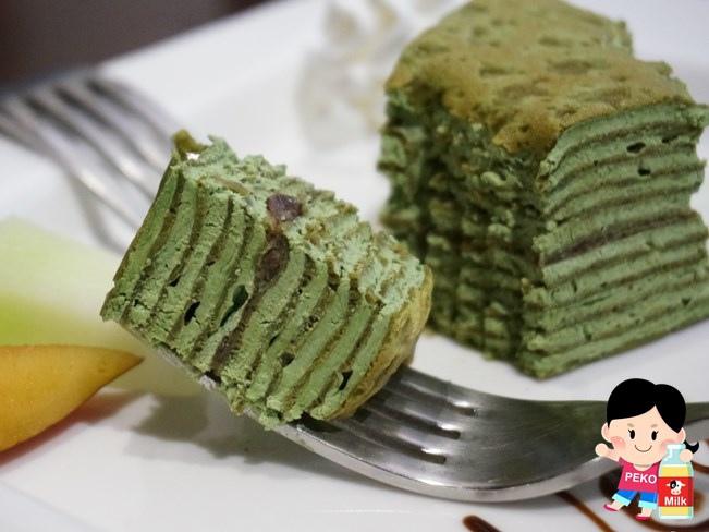 ATTS Coffee 板橋咖啡館 板橋早午餐 江子翠美食14