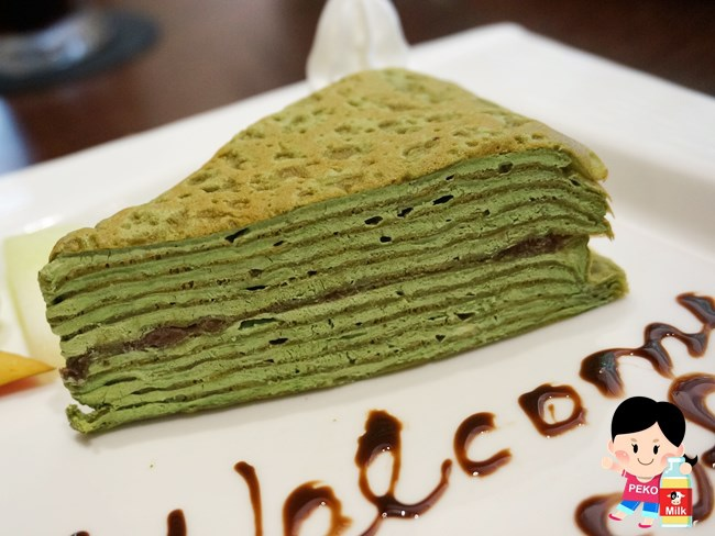 ATTS Coffee 板橋咖啡館 板橋早午餐 江子翠美食13
