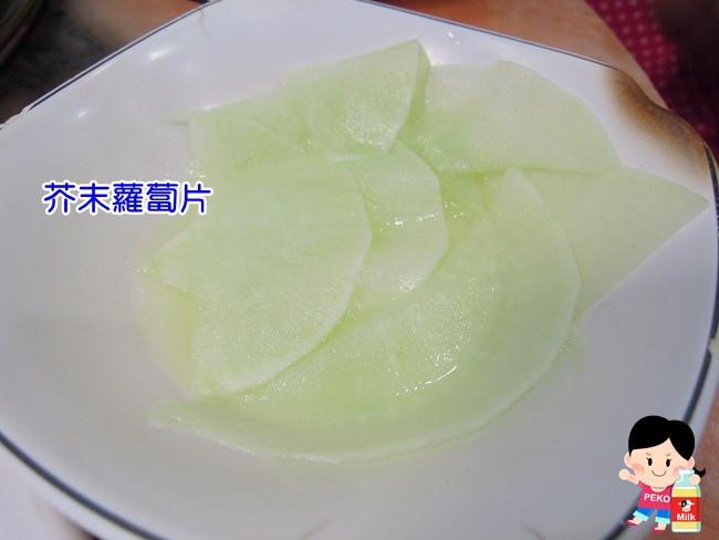 首爾 新村必吃 新村美食 春川辣炒雞排 起司雞排07