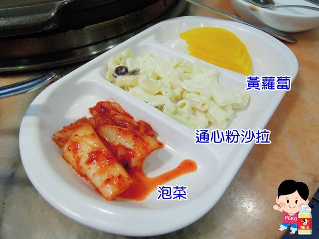 首爾 新村必吃 新村美食 春川辣炒雞排 起司雞排06