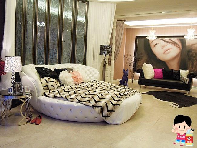 韓劇來自星星的你 來自星星的你展覽 都教授的家 千頌伊的家 來自星星的你場景 韓劇場景 東大門25
