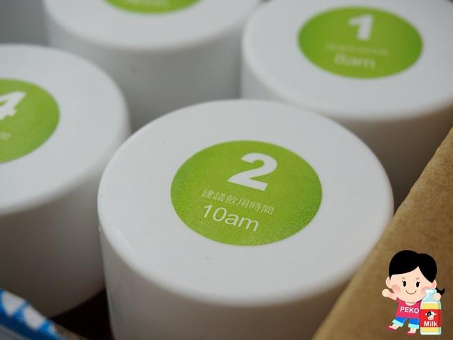 清亦輕 Clean&Light Wellness 冷壓蔬果汁 排毒 紐約冷壓果汁04