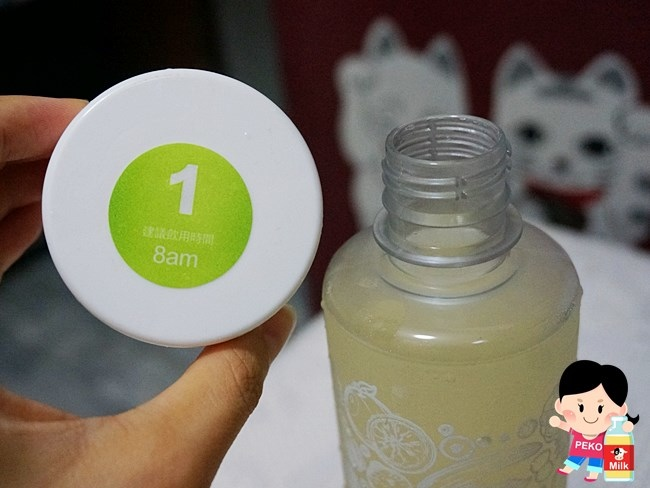 清亦輕 Clean&Light Wellness 冷壓蔬果汁 排毒 紐約冷壓果汁11