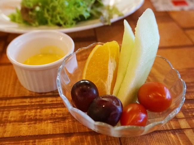 Halla 板橋早午餐 板橋餐廳推薦 Halla早午餐 義大利麵 泰式料理 燉飯 工業風08