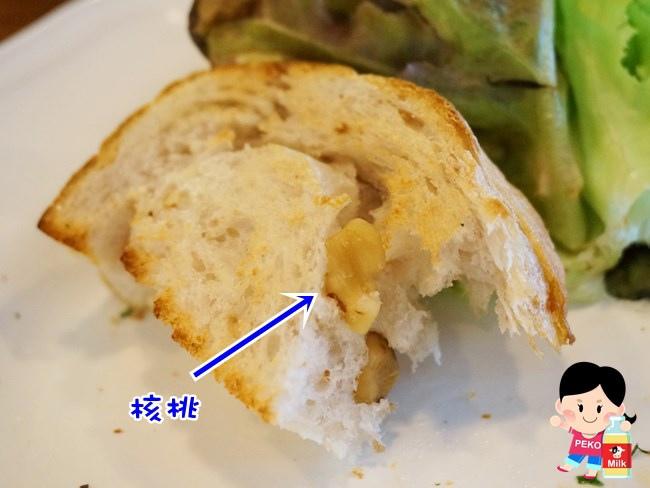 Halla 板橋早午餐 板橋餐廳推薦 Halla早午餐 義大利麵 泰式料理 燉飯 工業風11