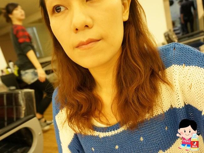 Bon Bon Hair 染髮 護髮  設計師Eiko 台北剪髮推薦02