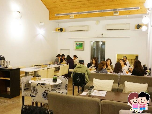 台北R9咖啡 中山站咖啡館 台北咖啡館 台北蜜糖吐司 桃園R9咖啡04