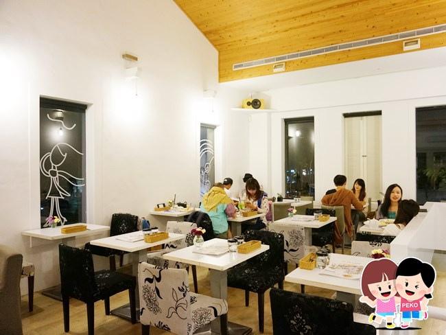 台北R9咖啡 中山站咖啡館 台北咖啡館 台北蜜糖吐司 桃園R9咖啡03
