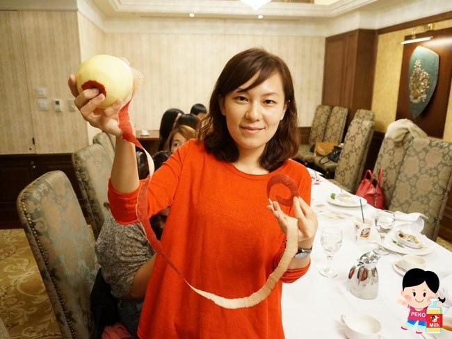 漾蘋果 蘋果多酚 蘋果果膠 健康食品 蘋果益處14