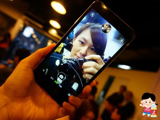 Coolpad  酷派大神F2 sony1300萬相機 自拍 童顏 美肌 畫中畫 5.5吋 全視角 高性能   酷派手機12-2